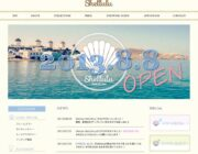 Shellulu-20130808-684x575