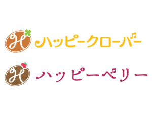 works_happyclover_logo