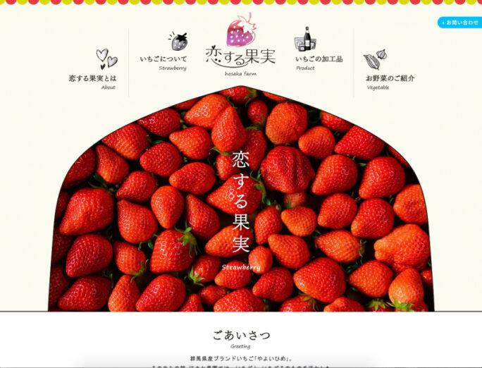 hosaka_farm