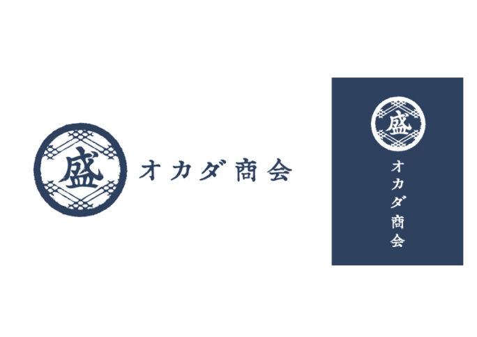 秦野 ロゴデザイン